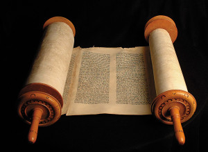 hebrew-Scroll-Torah1