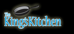 kings_kitchen4