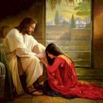 pecadora